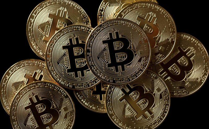 Wall Street Estima El Resurgimiento Histórico Del Bitcoin