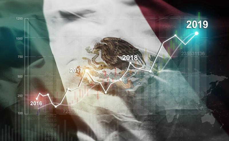 ¿Qué Hacer Para Que México Crezca? Aquí Algunas Ideas