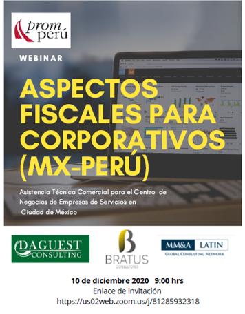 Centro De Negocios CDMX